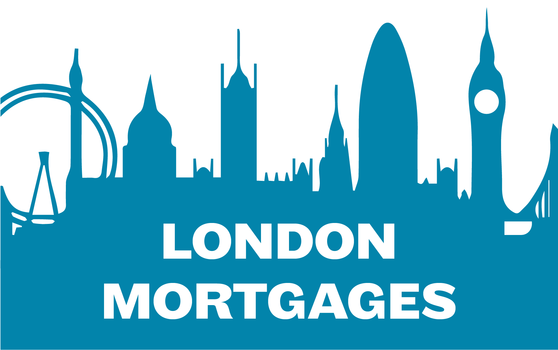London Mortgages